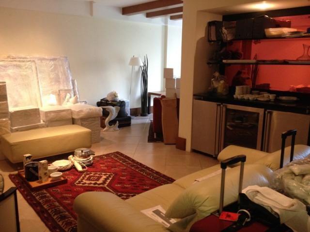 Murano Imobiliária vende apartamento de 2 quartos de frente para mar, 130 m² na Praia da C - Foto 3