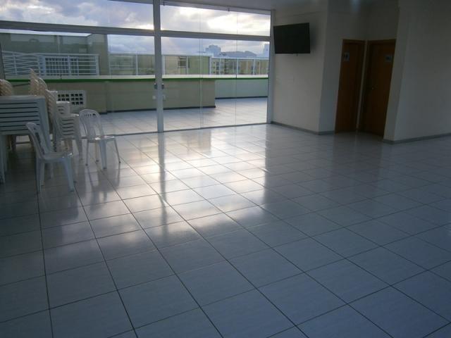 Vende apartamento de 2 quartos na Praia de Itapoã, Vila Velha - ES. - Foto 15