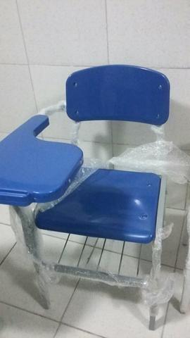 Cadeiras escolar polipropileno , conjuntos pré escolar * zap