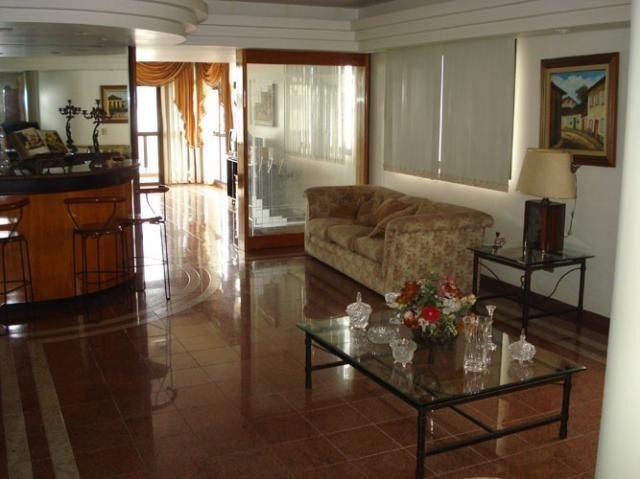 Murano imobiliária vende casa de 5 quartos na ilha do boi, vitória - es. - Foto 9