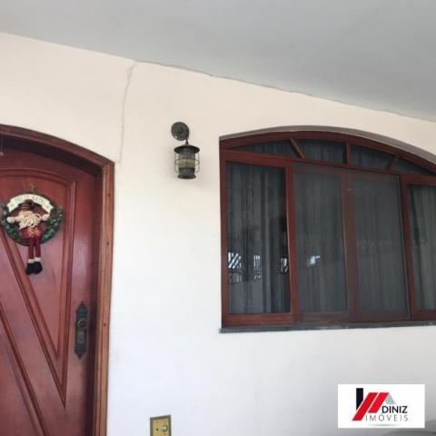 Casa à venda na Patriarca - Foto 8