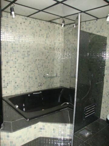 Lotus Aluga Excelente Apartamento, Ed. Di Cavalcanti - Foto 17