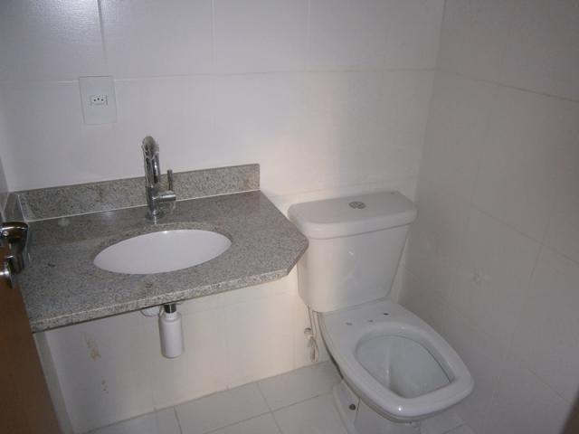 Vende apartamento de 2 quartos na Praia de Itapoã, Vila Velha - ES. - Foto 8