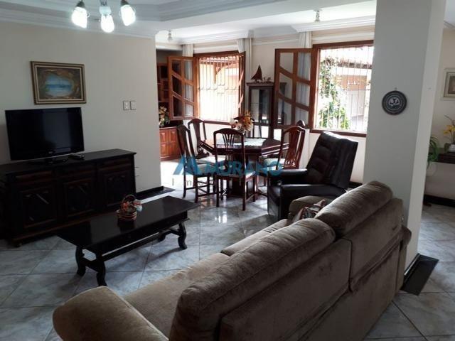 Murano vende casa triplex na Barra do Jucu. Cod. 2567 - Foto 11