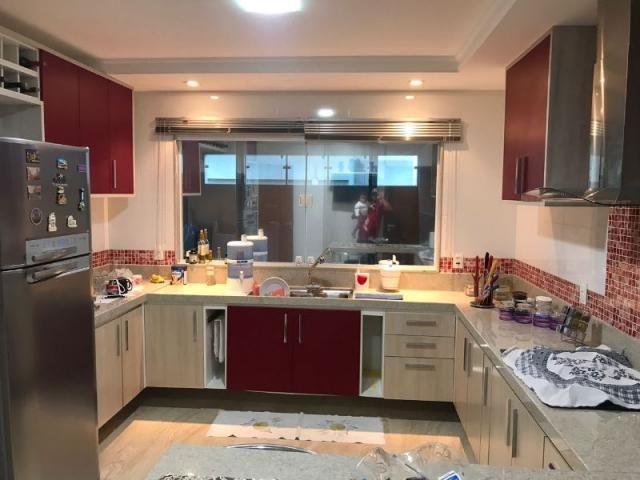 Murano Imobiliária vende casa de 4 quartos quartos em Ponta da Fruta, Vila Velha - ES. - Foto 8