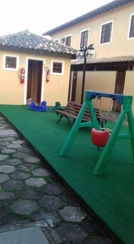Casa em Cabo Frio, Rio de Janeiro - Foto 18