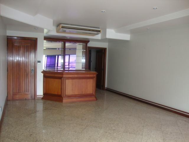Lotus Aluga Excelente Apartamento, Ed. Di Cavalcanti - Foto 2