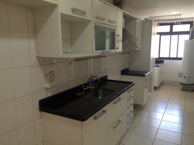 Vendo cobertura duplex de 5 quartos na Praia da Costa, Vila Velha - ES. - Foto 16