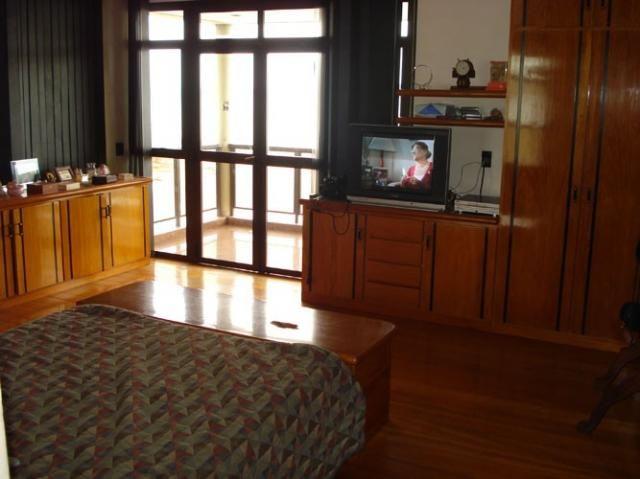 Murano imobiliária vende casa de 5 quartos na ilha do boi, vitória - es. - Foto 11