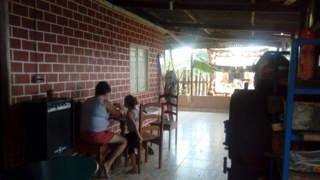 Troco por casa em Rio Branco