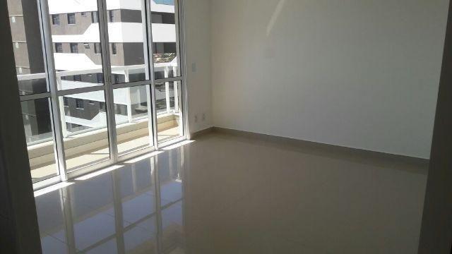 Apartamento The Expression 1 e 2 quartos e duplex Bueno Pronto para Morar