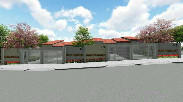 Jockey Clube - Entrada Facilitada Casa Nova