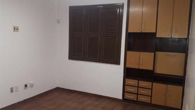 Joaquim Távora - Casa Plana com 660m² com 5 quartos e 2 Vagas - Foto 6
