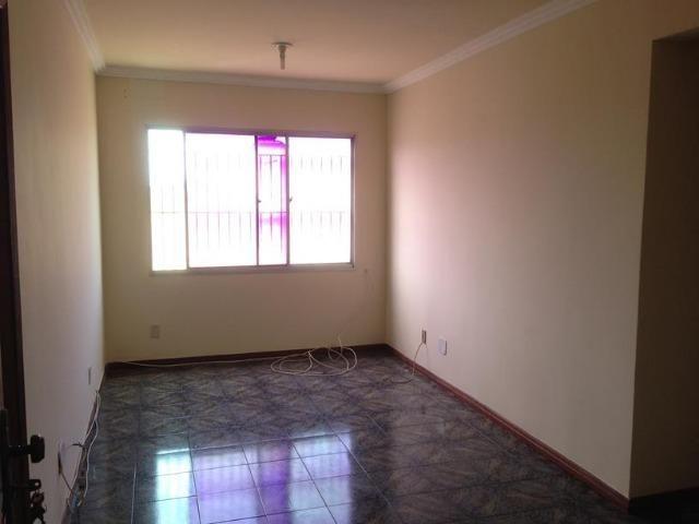 Apto com 2 quartos em Irajá - Foto 7