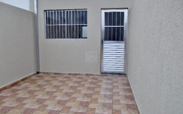 Casa em Caçapava - Aldeias da Serra