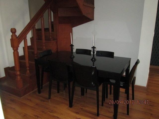 Excelente Apartamento duplex 3 quartos com armários, espaço gourmet e piscina - Foto 8