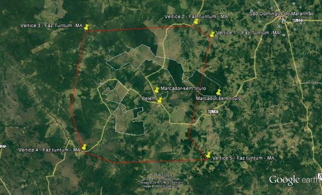 área rural pra garantia bancária, compensação ambiental, carbono, pra ativos,