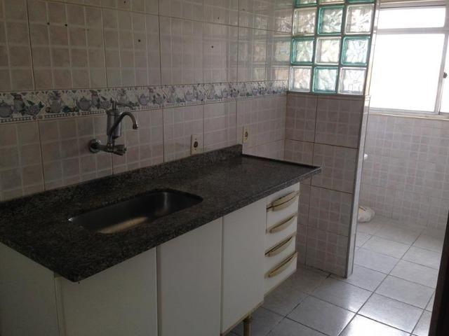 Apto com 2 quartos em Irajá - Foto 16