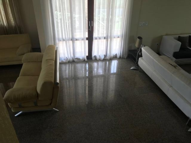 CA0079 - Casa 770m², 4 Quartos (sendo 3 suíte), 6 Vagas, De Lourdes, Fortaleza - Foto 2