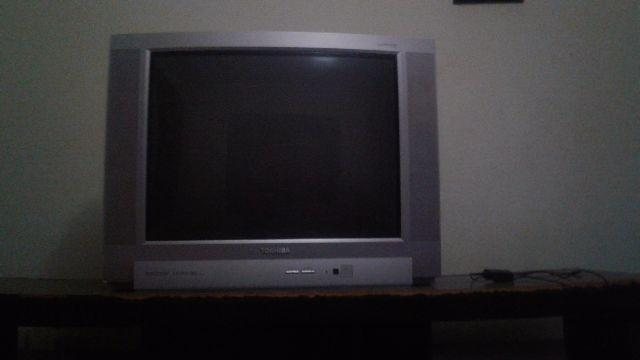 TV Toshiba 29 polegadas