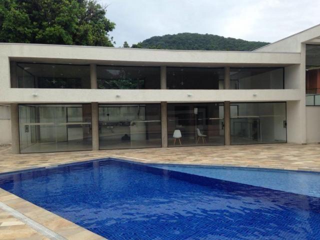 Casa residencial à venda, aldeia da baleia, são sebastião. - Foto 20