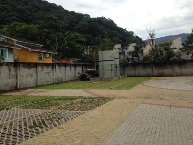 Casa residencial à venda, aldeia da baleia, são sebastião. - Foto 2
