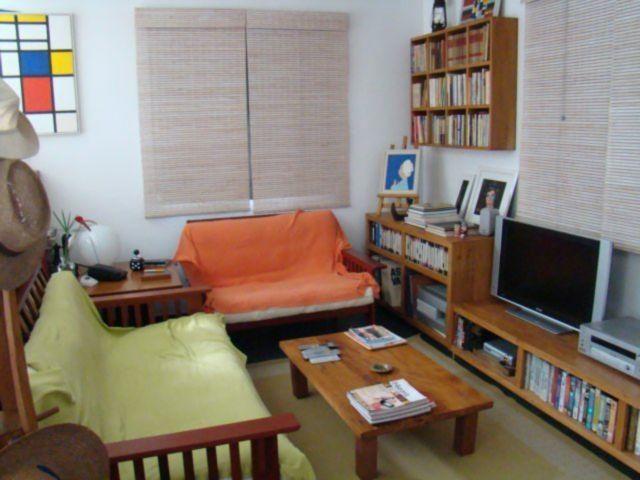 Casa com 3 dormitórios à venda, 225 m² por R$ 620.000 - Centro - Igaratá/SP - Foto 6