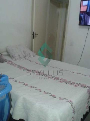 Apartamento à venda com 2 dormitórios em Engenho de dentro, Rio de janeiro cod:M22720 - Foto 7