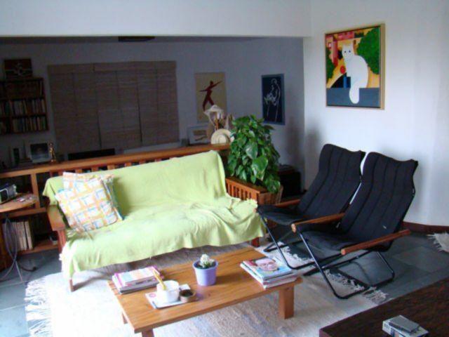 Casa com 3 dormitórios à venda, 225 m² por R$ 620.000 - Centro - Igaratá/SP - Foto 7