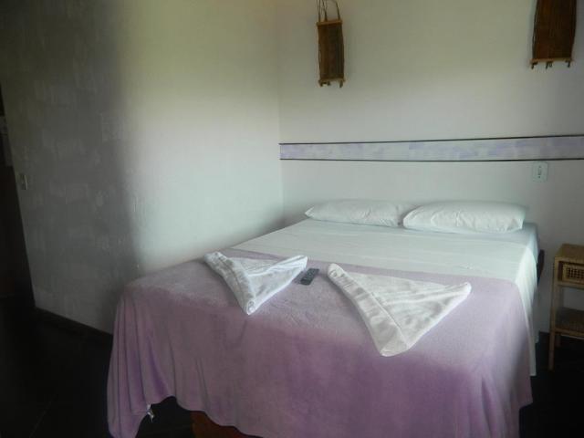 Hotel comercial à venda, massaguaçu, caraguatatuba - ho0002. - Foto 15