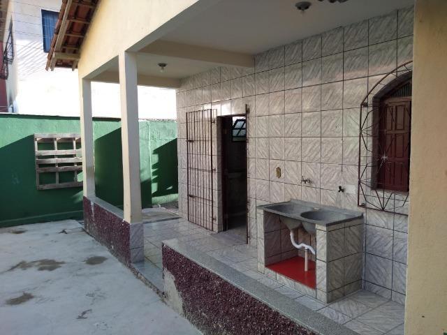 Casa com potencial para comercio, bairro Maria Ismênia - Foto 10