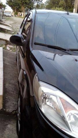 Ford Fiesta Class Sedan 1.6 8v 2° dono - Foto 17