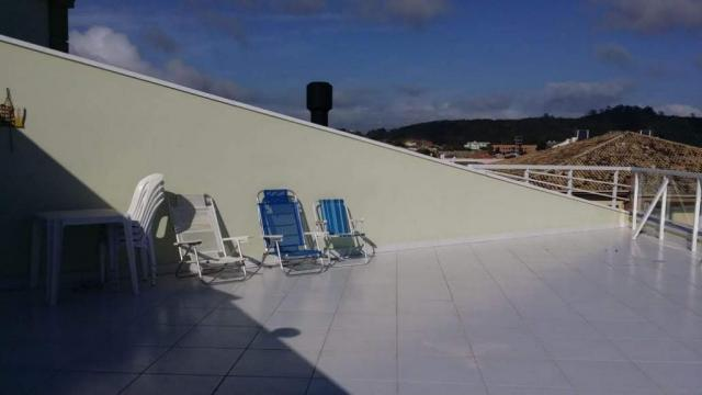 Apartamento com 2 dormitórios à venda, 170 m² por r$ 390.000 - ingleses - florianópolis/sc - Foto 19