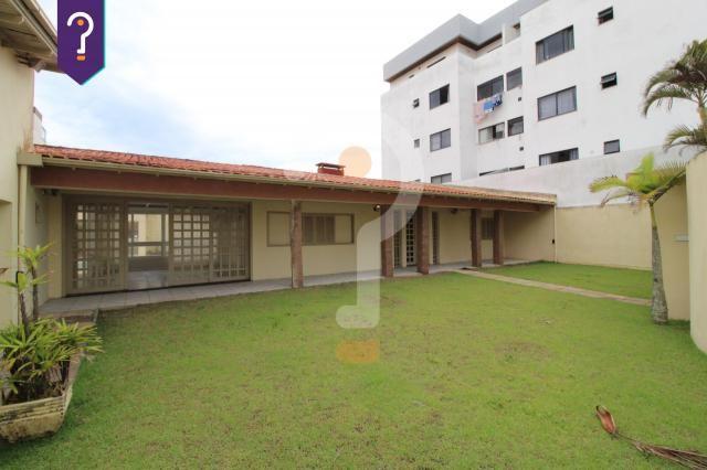Casa à venda com 3 dormitórios em Mar grosso, Laguna cod:37 - Foto 3