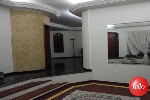 Escritório para alugar em Vila pires, Santo andré cod:155247