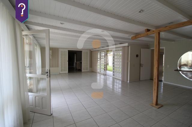 Casa à venda com 3 dormitórios em Mar grosso, Laguna cod:37 - Foto 5