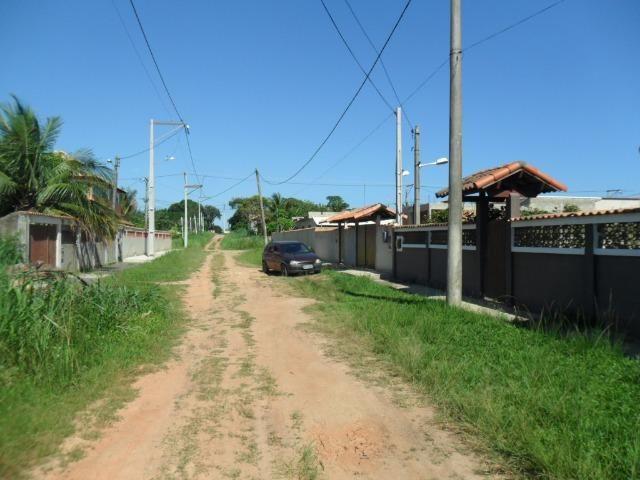 COD-087: Terreno em Barra Nova - Saquarema - Foto 6