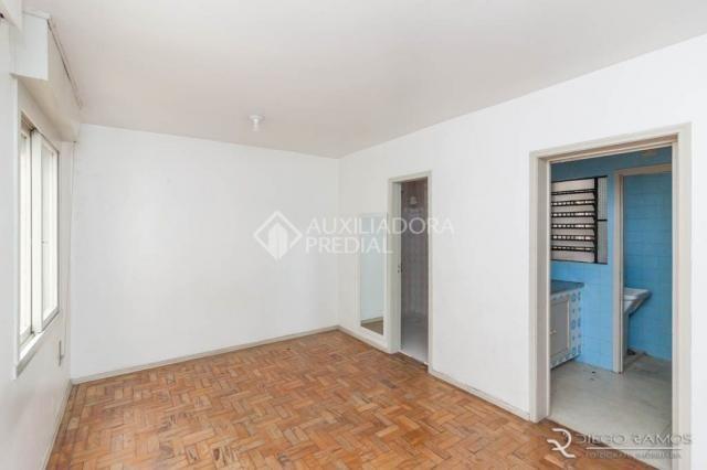 Apartamento para alugar com 1 dormitórios em Floresta, Porto alegre cod:230547 - Foto 4