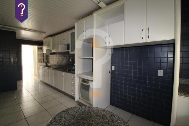 Casa à venda com 3 dormitórios em Mar grosso, Laguna cod:37 - Foto 19