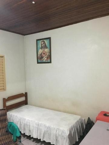 Vendo Uma Excelente casa - Residencial Coxipo - Foto 7