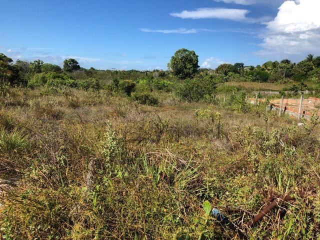 Vende Terreno 773m2 em Coqueiro de Arembepe - Escriturado - BA - Foto 3