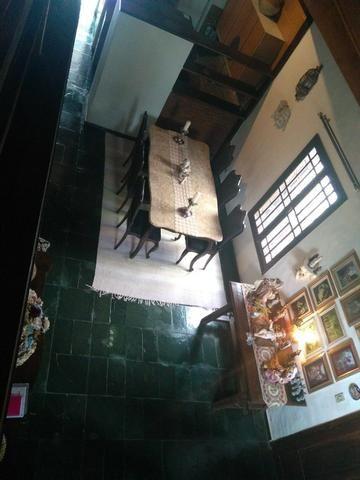 Casa com terreno de 600mts2 - Conjunto Antares - Foto 20