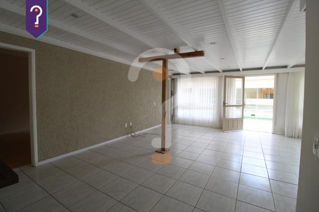 Casa à venda com 3 dormitórios em Mar grosso, Laguna cod:37 - Foto 7