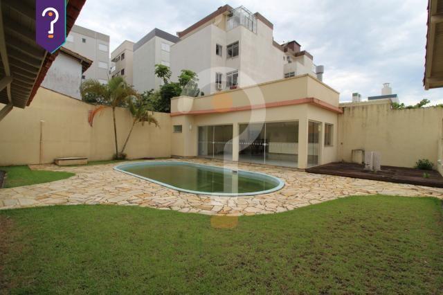 Casa à venda com 3 dormitórios em Mar grosso, Laguna cod:37 - Foto 12