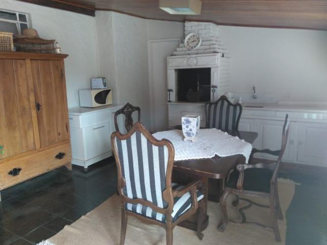 Casa com terreno de 600mts2 - Conjunto Antares - Foto 7