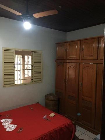 Vendo Uma Excelente casa - Residencial Coxipo - Foto 3
