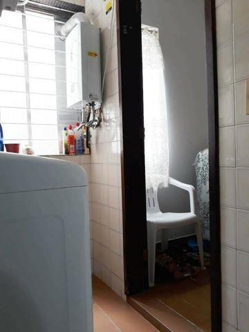 M132 - Excelente apartamento muito bem localizado no Batel - Foto 15