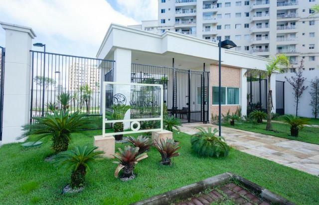 Jardim Valencia,96m² ,3 Quartos com 2 Suítes,02 Vaga de Garagem,Augusto Montenegro - Foto 17