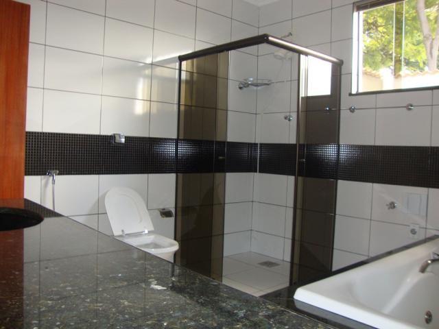 Casa à venda com 4 dormitórios em Caiçara, Belo horizonte cod:5373 - Foto 18