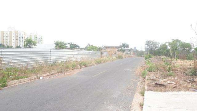 Vendo terreno Comercial (Agende Sua Visita) - Foto 9